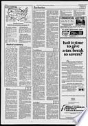 15. mai 1979