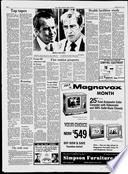 22. jul 1973