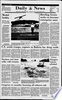 16. jul 1986