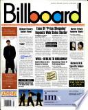 23. okt 1999
