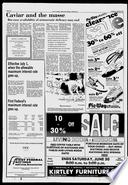 29. jun 1979