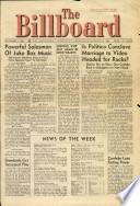 1. sep 1956