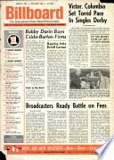 2. mar 1963