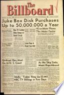 19. jan 1952
