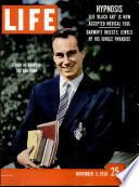 3. nov 1958