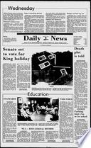 19. okt 1983