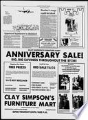 21. nov 1976