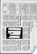 1. jan 1975