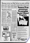 22. mai 1979