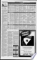 7. jan 1998