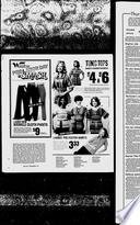 2. sep 1976
