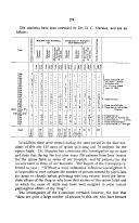 Side 179