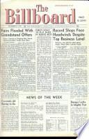 8. des 1956