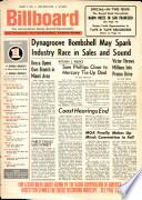 9. mar 1963