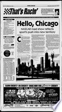 15. jul 2001