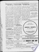 31. jan 1917