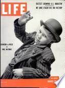 10. mar 1952