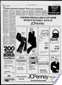 12. nov 1976