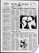 30. jul 1973
