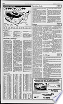 30. jan 1990