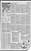 25. aug 1987