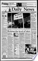 1. mai 1998