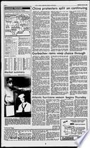 30. mai 1989