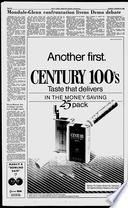 17. jan 1984