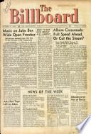 27. okt 1956