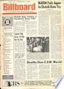 16. mar 1963