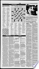 16. jul 2001