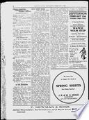10. feb 1917