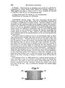 Side 390
