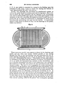 Side 606