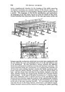 Side 914