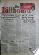 17. feb 1958
