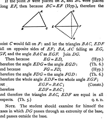 [merged small][merged small][merged small][merged small][ocr errors][ocr errors][merged small][merged small][merged small][ocr errors][merged small]