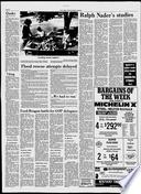 3. aug 1976