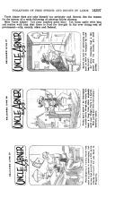 Side 14397