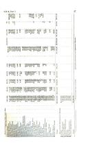 Side 27