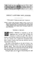 Side 119