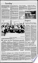 2. des 1984