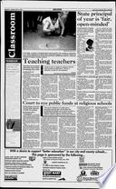 16. jun 1999