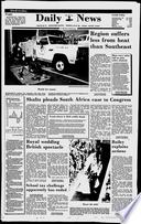 23. jul 1986