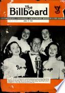 17. apr 1948