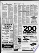 16. nov 1976
