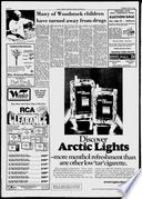 18. mai 1979