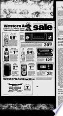 12. okt 1983
