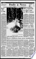 21. jul 1986