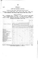 Side 199